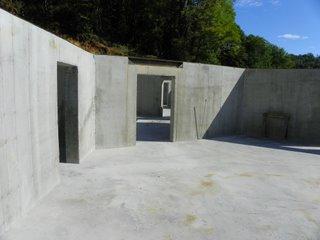 Underground Shelter-13