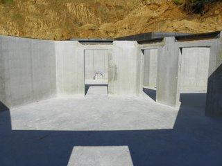 Underground Shelter-15
