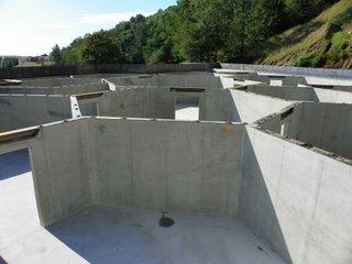 Underground Shelter-8