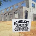 augusta-concrete-construction-4