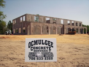 augusta-concrete-construction-5