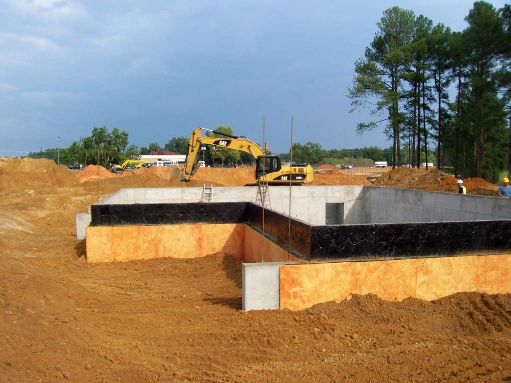 backfill-testing-concrete-construction-6