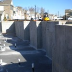 commercial-raleigh-construction-concrete