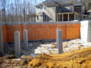 commercial-residential-concrete-footers