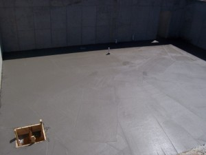 concrete-basement-slab-7