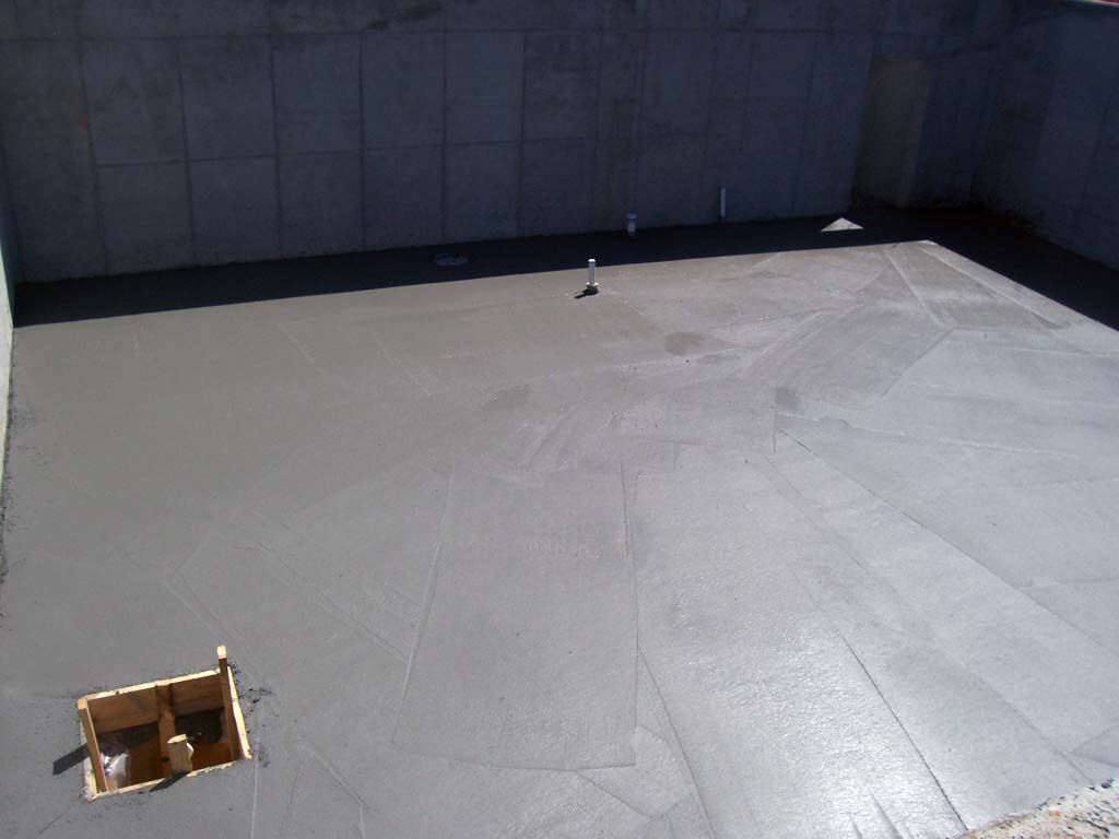 concrete-basement-slab-7