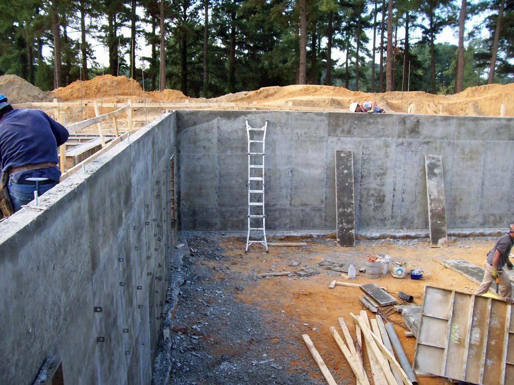 concrete-basement-walls-3
