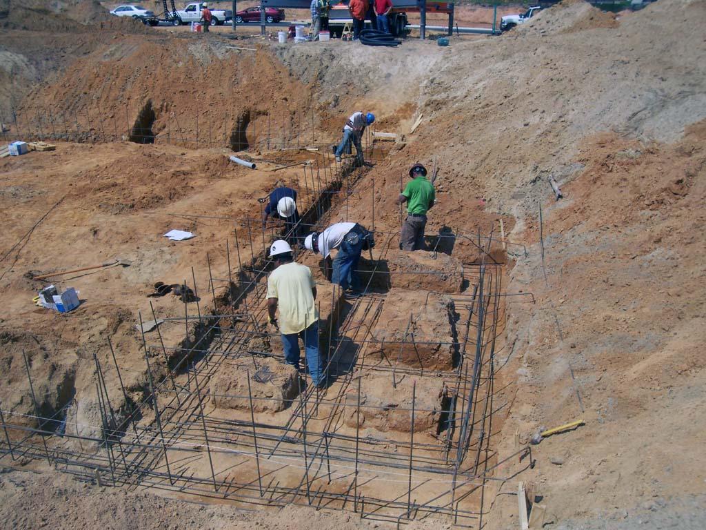 concrete-footing-preparation-2