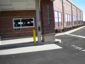 ocmulgee-commercial-concrete-cvs-