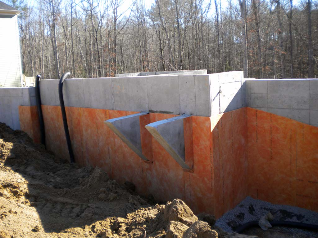 raleigh-commercial-construction-concrete-walls