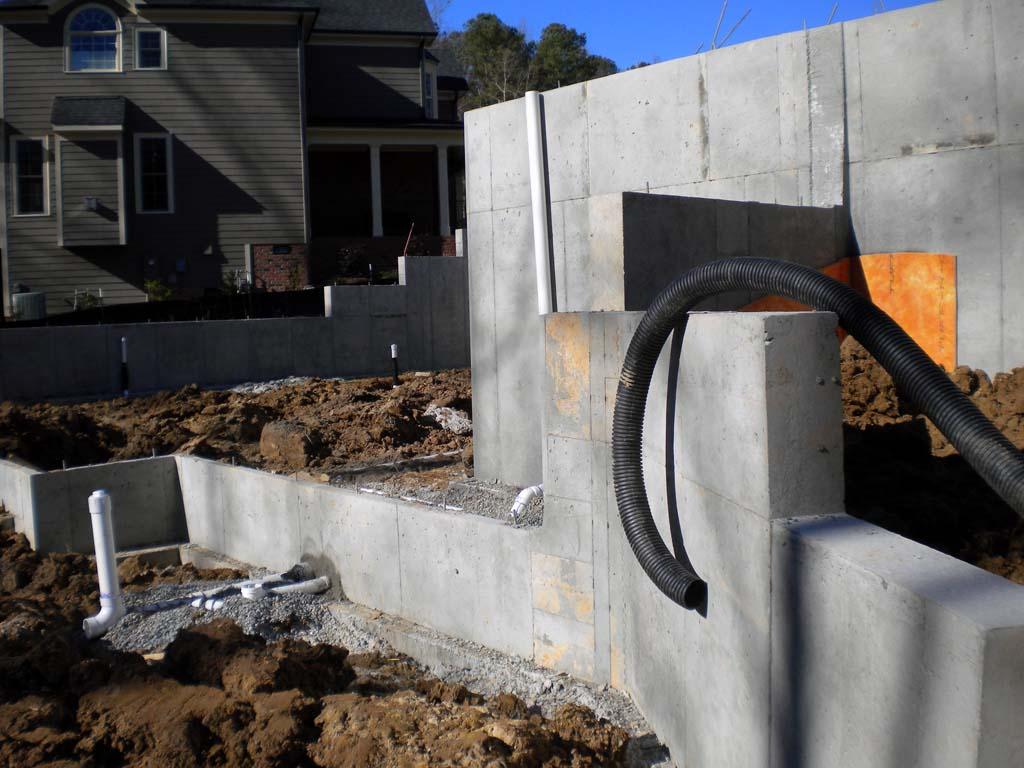 townhouse-commercial-concrete