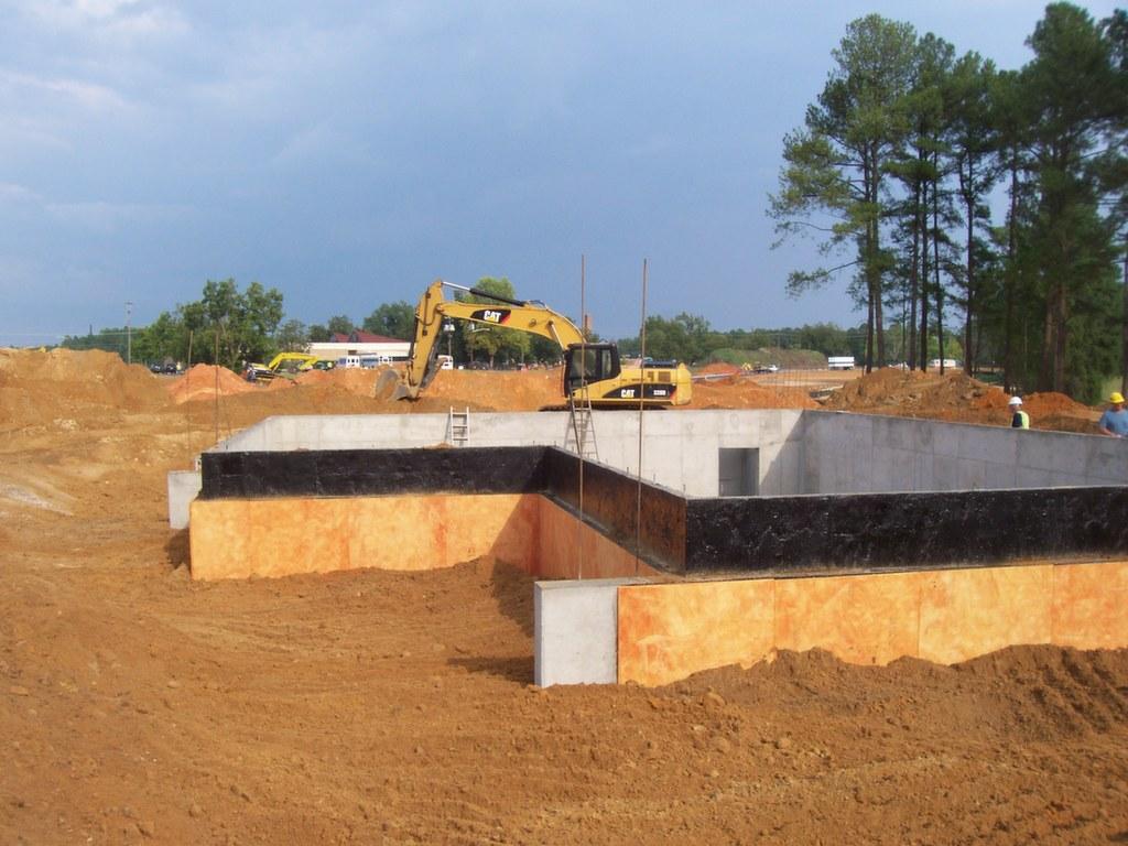 backfill-testing-concrete-construction-6