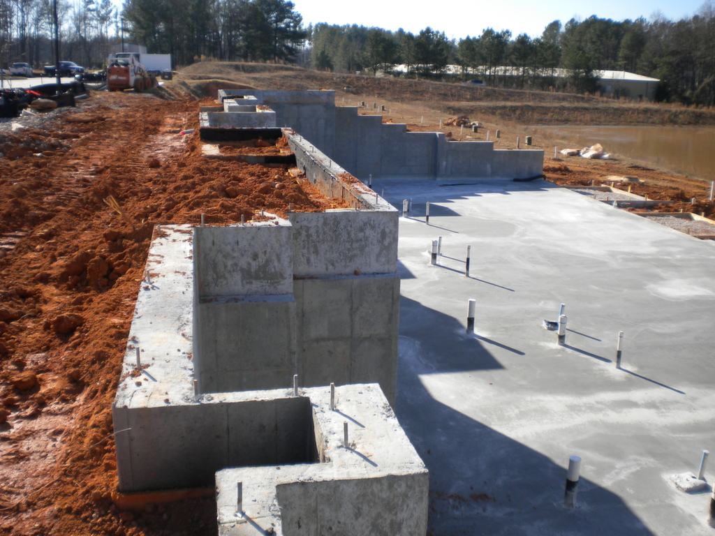 commercial-residential-concrete-raleigh