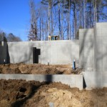 raleigh-commercial-construction-concrete